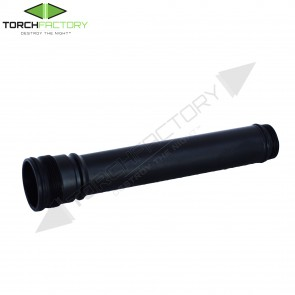 T20 DOUBLE BATTERY TUBE