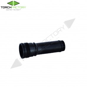 T20 SINGLE MINI BATTERY TUBE