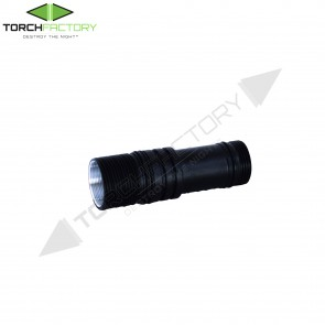 T50SINGLE MINI BATTERY TUBE