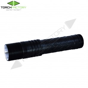 T67 DOUBLE BATTERY TUBE