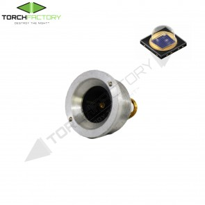 T67 940nm IR Led Pill