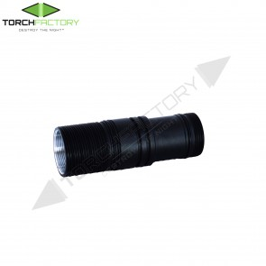 T67 SINGLE MINI BATTERY TUBE